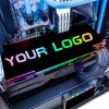 YOUR-LOGO-Blank-Backplate-2nd-Image_Master