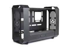 V1Tech_CaseFront_45_Final