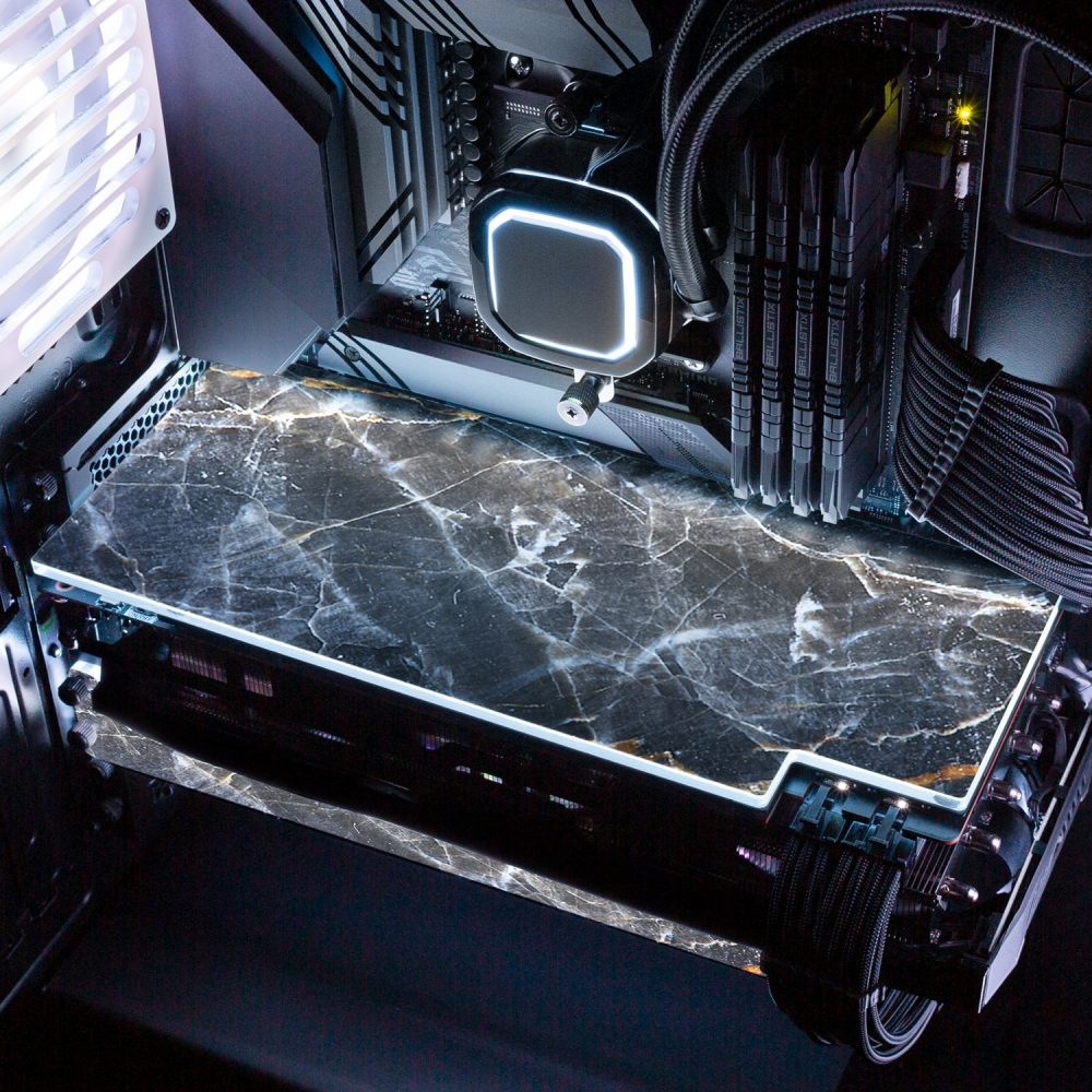 Night-Marble-White-RGB-Backplate-1