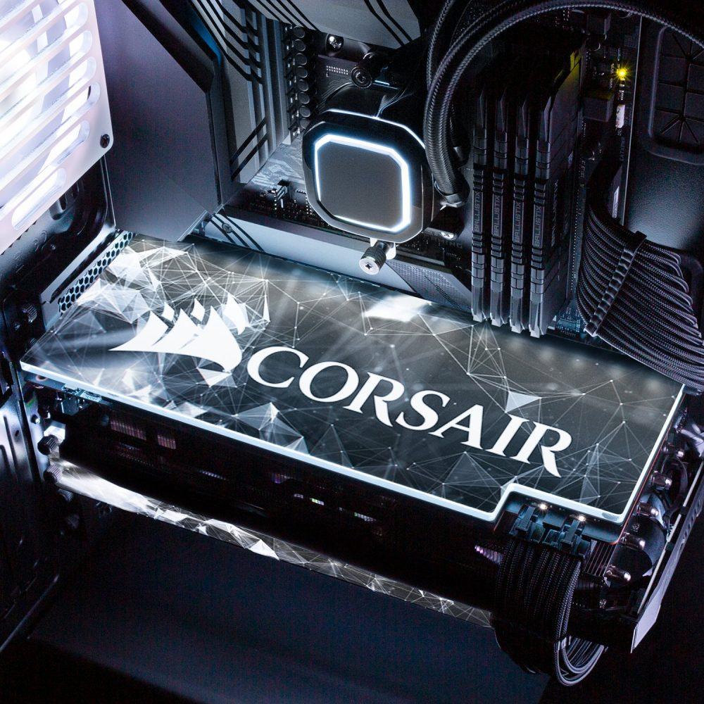 Corsair-Spectrum-Black-White-RGB-Backplate-1