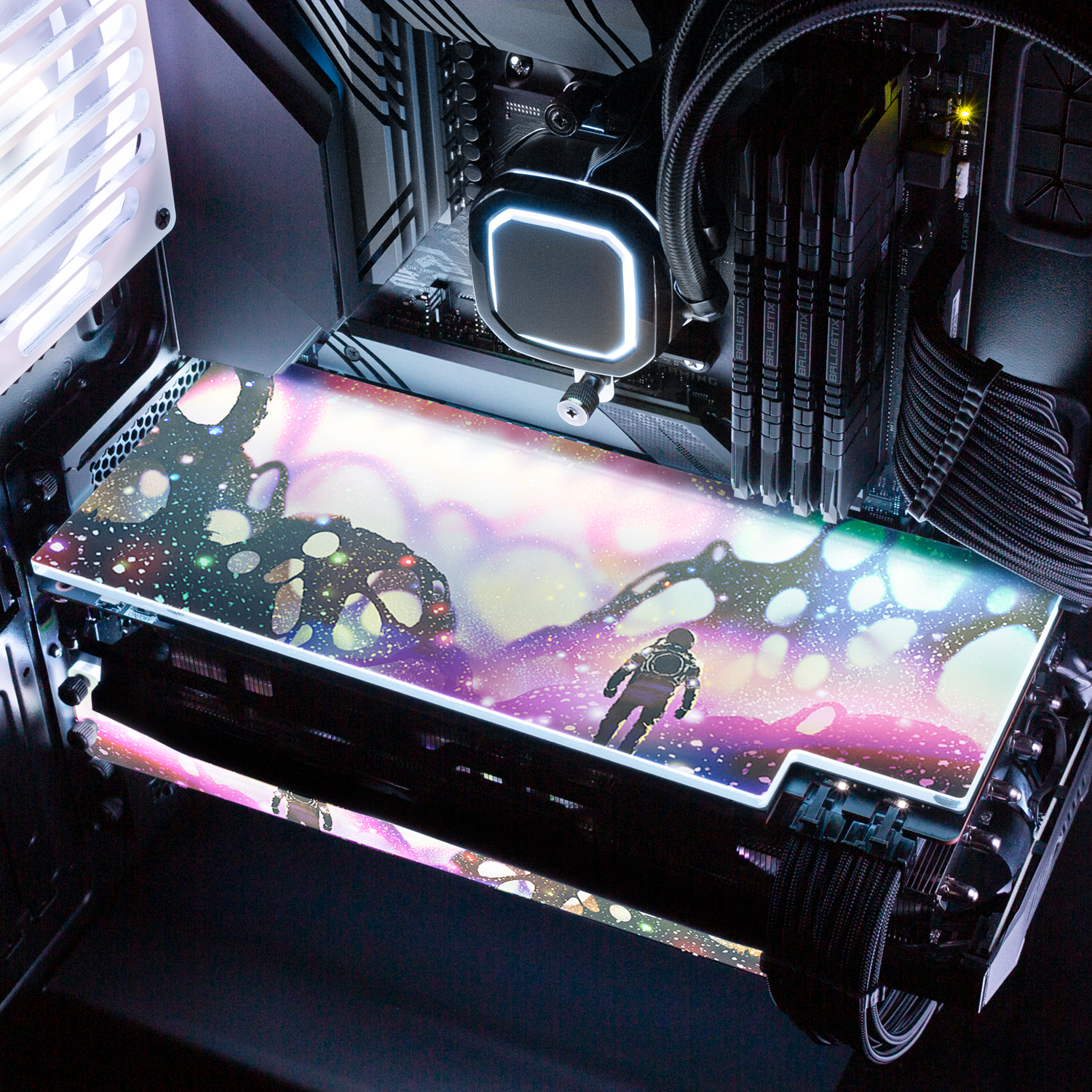 Unknown-Land-White-RGB-Backplate-1