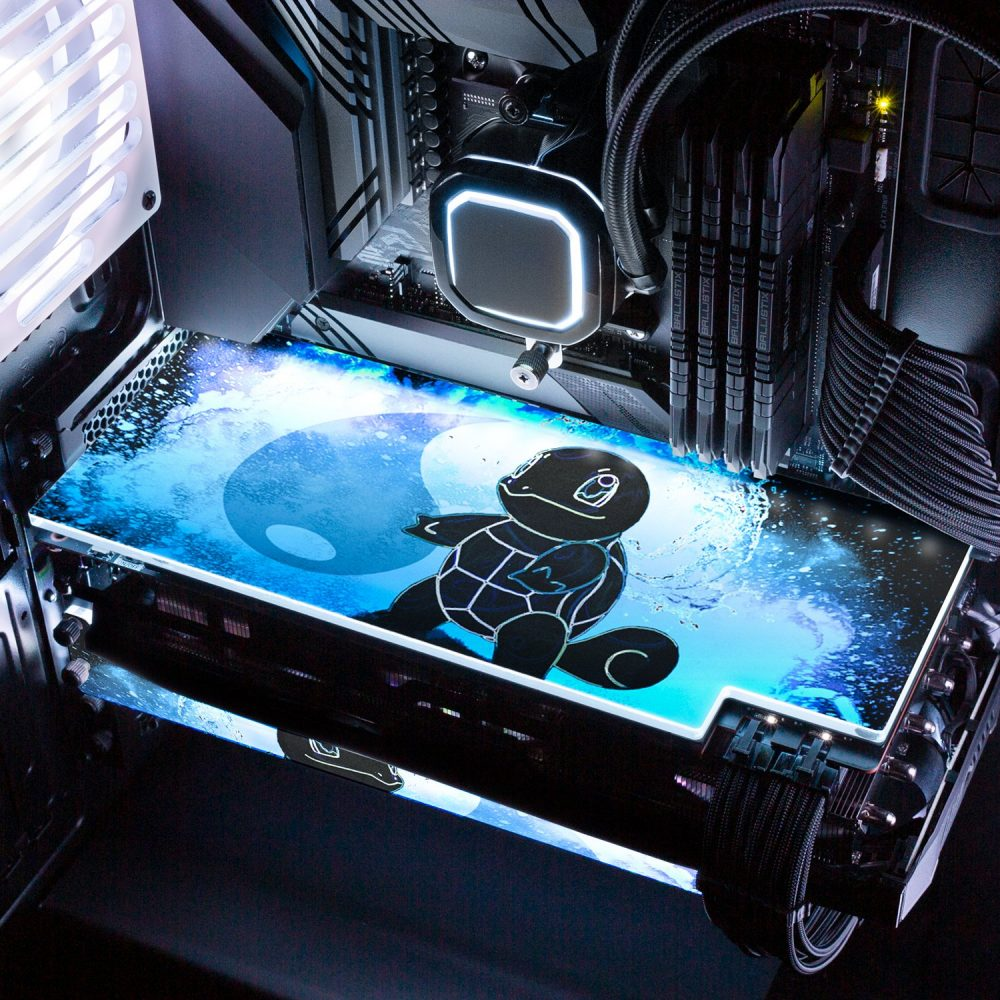 Soul-of-the-Water-White-RGB-Backplate-1